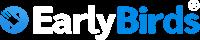 EarlyBirds Open Innovation Ecosystem